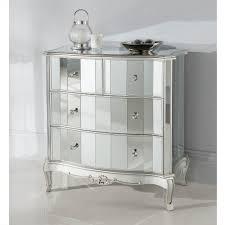 mirrored nightstand cheap cheap mirrored bedroom set inexpensive mirrored furniture white gloss bedroom furniture