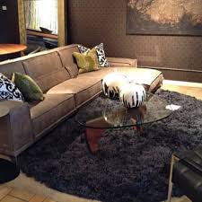 Darrons Contemporary Furniture 12 s Furniture Stores