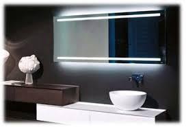 illuminated cabinets modern bathroom mirrors. Heated Bath Mirror Illuminated Cabinets Modern Bathroom Mirrors H