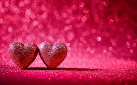 valentines background hd.  Background Valentines Day Pic  Background Hd Category Inside Valentines Hd C