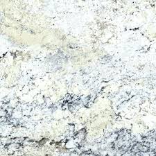 extraordinary allen roth granite barrow kitchen countertop best and in inspiration with who makes quartz