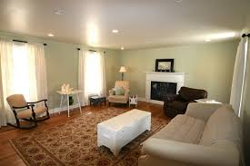 Olive Green Living Room Classic Green Classic Green Kitchen Cabinet Paint Closer To Olive