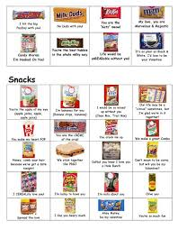 candy bar sayings valentines. Modren Bar Many Cute Sayings For All Sorts Of Snacks And Candy Bars Things Love  This In Candy Bar Sayings Valentines L