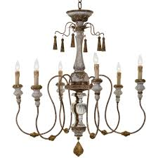 innovative chandelier then chandelier ideas plus then french country chandelier country french chandelier at crystal chandelier