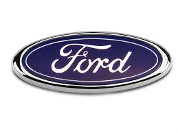 ford emblem. Beautiful Ford Ford LX Front Oval Grille Emblem 8793 LX To T