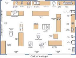 new yankee workshop layout. and video woodworking workshop plans for building furniture woodshop beginner woodoperating suggestions easy new yankee layout r