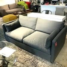 sofa liquidation montreal