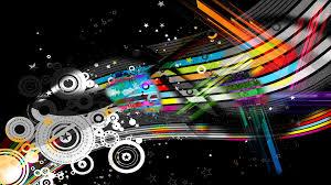 wallpaper desktop abstract music. Delighful Music In Wallpaper Desktop Abstract Music