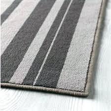 ikea rug runners carpet runners carpets brown carpet rug with stripes rugs and carpets carpets rug