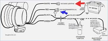 auto meter tach wiring 2098 change your idea wiring diagram auto meter tach to msd 6al box wiring wiring diagram for you u2022 rh scrappa