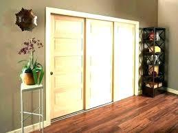 plantation closet doors louver plantation louvered closet doors plantation closet doors