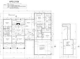 Bellepointe House Plans   Flanagan ConstructionChief Architect   a    X  layout