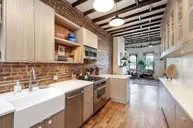 Kitchen Cabinets New York City Interesting 488 488th St Apt 48 R New York City NY 112488 Realtor
