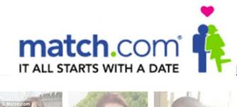 Britain     s army of six million online daters to win protection from     Daily Mail