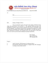 Maintenance Resume Cover Letter Maintenancete Template Sample Pricetationstation Form Website 91