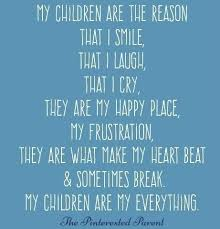 Love Quotes My Daughter I Love My Daughter Quotes Also 100 Also Father Daughter Love Quotes 81