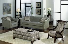 Furnitures Craftmaster Furniture