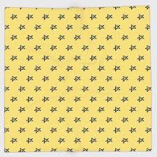 Light Yellow Bandana Amazon Com Iprint Polyester Bandana Headband Scarves