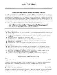 subject matter expert resume samples real estate agent resume example  sample real estate resume subject matter