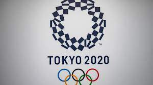 Tokyo'da seyirci yasağı - Eurosport