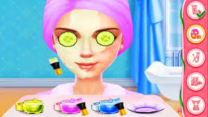 fun care games wedding planner s game dress up makeup cake design game for s