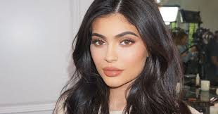 you can finally get the eyeshadow palette kylie jenner s been wearing for 6 months