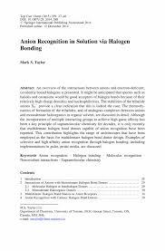 write my science dissertation hypothesis popular critical analysis rikki tikki tavi compare contrast essay edokita health cheap dissertation proposal ghostwriting