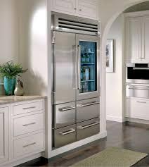 sub zero side by side refrigerator. Plain Side Subzero 648PROG For Sub Zero Side By Refrigerator