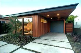 small contemporary homes plus modern house plans fresh most amazing mountain houses lak houses designs pictures modern small