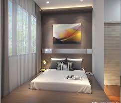 Loft Bedroom Privacy Loft 33 Geylang New Condo Launch Singapore New Property
