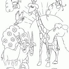 Adult Kids Sunday School Coloring Pages Sunday School Coloring Pages