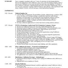 Pharmacy Technician Resume Sample No Experience Save Pharmacy ...