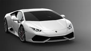 sports cars lamborghini 2013. Fine 2013 2014 Lamborghini Huracn LP6104 3Q Front On Sports Cars 2013
