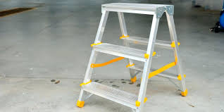 small step stools best for kitchen safety review health wood small step stools plastic stool