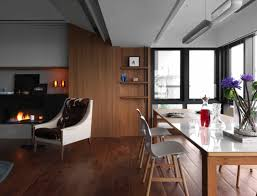 office paneling. Decorations Nature Modern Wood Paneling Carpet Bedcover Cushion Plant House. Office Design Concepts. I