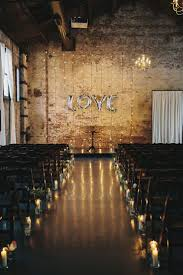 25+ cute Prom venues ideas on Pinterest | Prom decor, Wedding ...