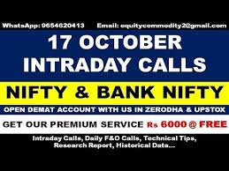 Videos Matching Banknifty Option Intraday Strategy Bank