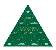 Image result for sustainable development examples