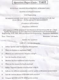 tqm assignment ie just another wordpress com site assignment  tqm research papers writefiction web fc com research paper on total quality management tqm assignment point
