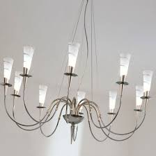 hanging ceiling lights india
