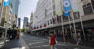 Breaking stories and news headlines from melbourne and the rest of the state. Mx4xsfsj9munqm