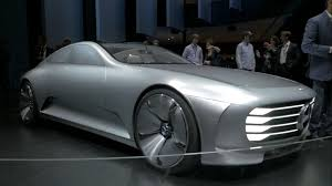mercedes benz new car releaseMercedesBenz engines with 48volt systems coming in 2017  Autoblog