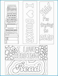 Free Bookmark Templates Free Bookmark Templates Amazing Blank Bookmark Template 135 Free Psd