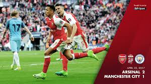 Manchester City Wallpaper For Bedrooms Wallpapers Fans Arsenalcom