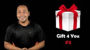 gift 4 you 2