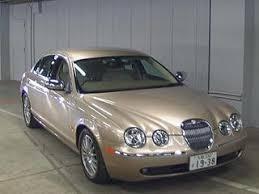 2018 jaguar s type. modren jaguar arriving january 2018  jaguar s type 30 ltr v6 auto 2005 covered 22k  klm  14k miles from new with fsh u0026 1 previous overseas owner finished  inside jaguar s type