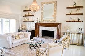westlake village living room remodel penny lane design