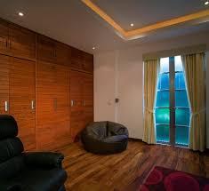 40 Closet Door Ideas Modern Closet Doors Closet Door Adorable Bedroom Closets Ideas Style Interior