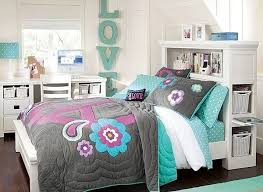 teenage girl bedroom. teenage girls bedroom ideas girl f