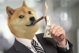 Today Dogecoin Price Chart Live Is No Different